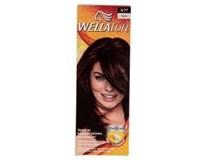 Wellaton barva na vlasy kakaová 5.77 1x1ks