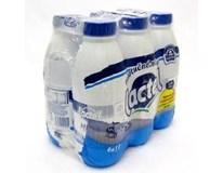 Lactel mléko 1,5% trvanlivé chlaz. 6x1L HDPE