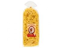Dobšické těstoviny Nudle od babičky široké 1x1kg