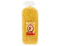 Dobšické těstoviny Nudle od babičky polévkové 1x1kg