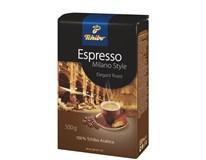 Tchibo Espresso Milano káva zrnková 1x500g