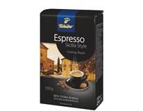 Tchibo Espresso Sicilia káva zrno 1x500g