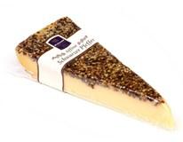 Wyngaard sýr s pepřem chlaz. 1x150g