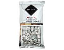 Rioba Napolitánky Coffe čokolády mix 1x1kg