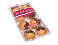 Muffiny mramorové mini 1x180g