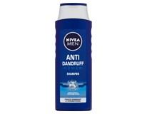 Nivea Power šampon proti lupům 1x400ml