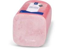 Metro Chef Šunka malá dušená výběrová chlaz. váž. 1x cca 1,35kg