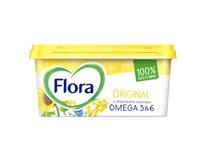 Flora rostlinný tuk chlaz. 1x400g