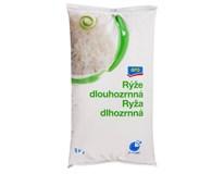 ARO Rýže dlouhozrnná 1x5kg