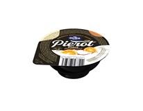 Olma Pierot jogurt kokos/pomeranč chlaz. 6x175g