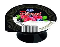 Olma Pierot jogurt lesní směs chlaz. 6x175g