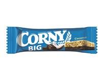 Corny Big müsli tyčinka kokosová 24x50g