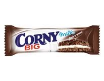 Corny Milk müsli tyčinka 24x40g