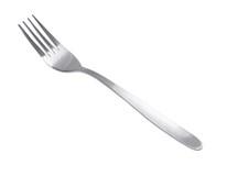 Vidlička jídelní Star H-Line 12ks
