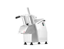 Krouhač zeleniny Hendi 231807 1ks
