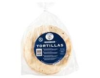 Front Line Tortilla kukuřičná 6