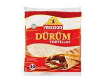 Tortilla Mission Dürüm 12