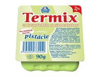 Kunín Termix pistacie chlaz. 8x90g