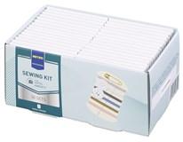 H-Line Šitíčko v papírové krabičce 1x30ks