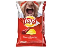 Lay's Chipsy paprika 1x140g