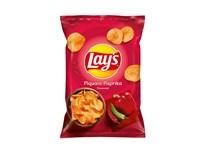 Lay's Chipsy paprika 1x140g