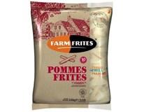 Farm Frites Hranolky 10mm mraž. 1x2,5kg