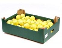 Jablka Golden Delicious 65+ I. čerstvá 1x13kg