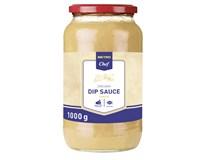 Metro Chef Dip jalapeňo-sýr 1x1kg