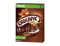 Nestlé Chocapic cereálie 1x450g