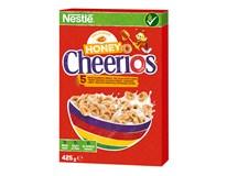 Nestlé Cheerios cereálie 1x425g