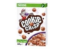 Nestlé Cookie Crisp cereálie 1x425g