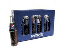 Pepsi Cola 24x250ml vratná láhev