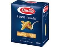 Barilla těstoviny penne rigate 1x500g