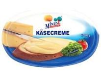 Mínus L Krém sýrový chlaz. 1x200g