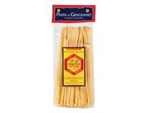 Gragnano Linguine Těstoviny 1x500g