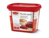 Vitana Vývar hovězí 1x1,1kg