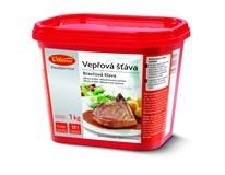 Vitana Šťáva vepřová 1x1kg