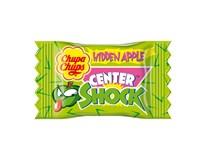 Center Shock žvýkačky jablko 100x4g