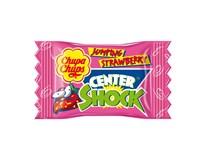 Center Shock žvýkačky jahoda 100x4g