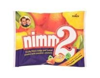 Nimm2 bonbóny 6x90g