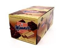 Manner Neapolitaner oplatky čokoládové 12x75g