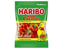 Haribo Happy Cherries bonbóny 6x100g