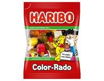 Haribo Color-Rado bonbóny 1x1kg