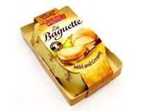 La Baguette sýr chlaz. 1x200g