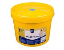 Metro Chef Majonéza 70% oleje chlaz. 1x10kg