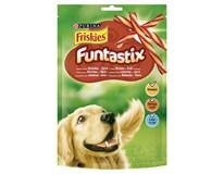 Friskies Funtastix 1x175g
