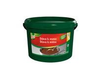 Knorr Šťáva k masu 1x3,5kg