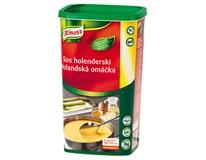 Knorr Omáčka holandská 1x1kg