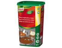 Knorr Šťáva k vepřovému masu 1x1,4kg