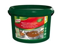 Knorr Šťáva k vepřovému masu 1x4,5kg
